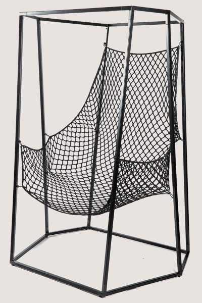 Large NUUK chair